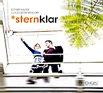 *sternklar CD Cover